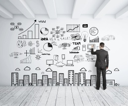 business-plan-images