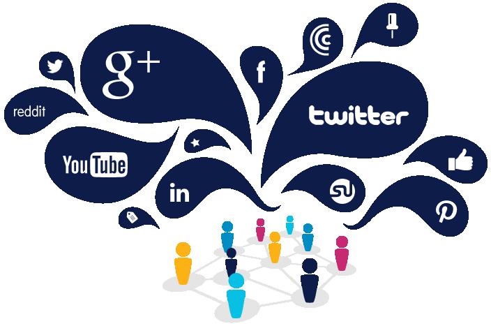 img_social_media02